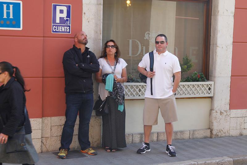 April 24 - Barcelona Wednesday - 204.jpg