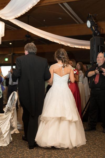 Houston Wedding Photography ~ Janislene and Floyd-1491.jpg