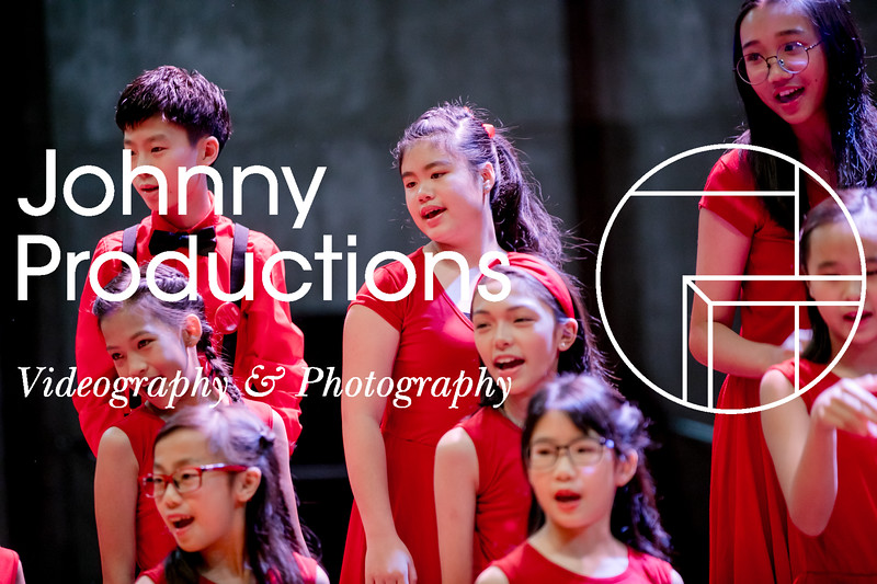 0128_day 1_SC junior A+B_red show 2019_johnnyproductions.jpg