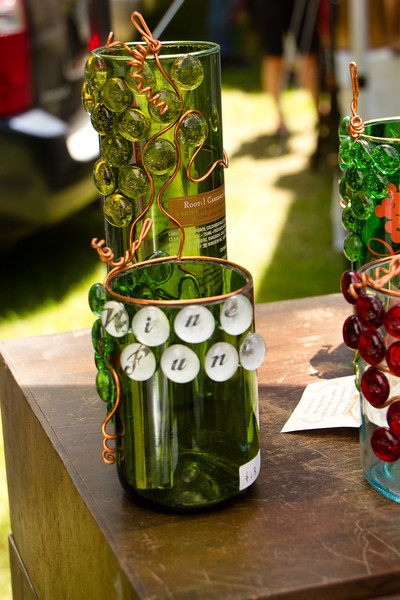 Wine bottle Art-20.jpg