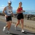 2006 Maui Marathon