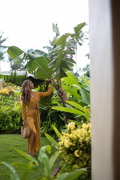 grand hyatt kauai-13.jpg