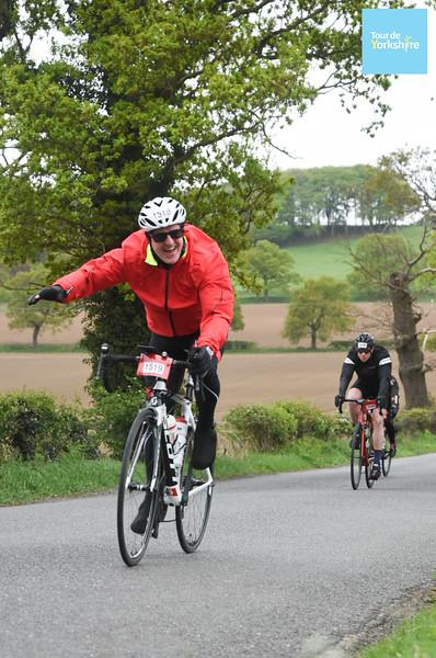 Tour_de_Yorkshire_2019_4321228.jpg