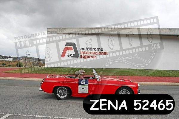 ZENA 52465.jpg