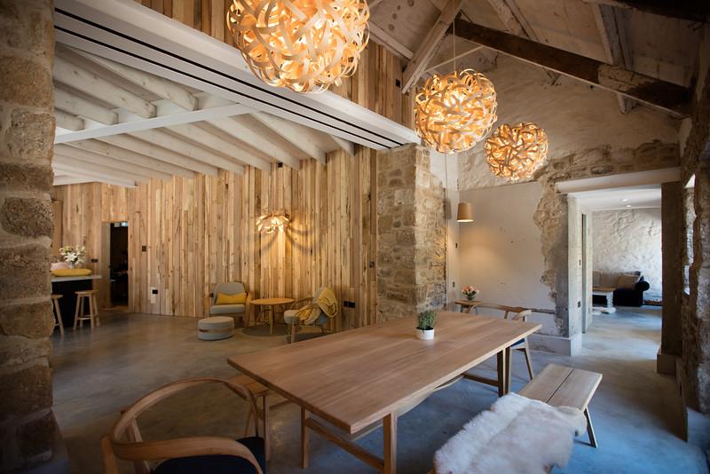 126-tom-raffield-grand-designs-house.jpg