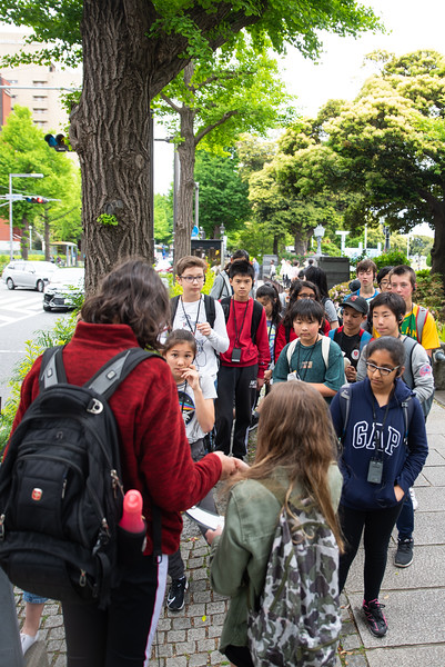 Grade 7-Walking Tour of Yokohama-ELP_0872-2018-19.jpg