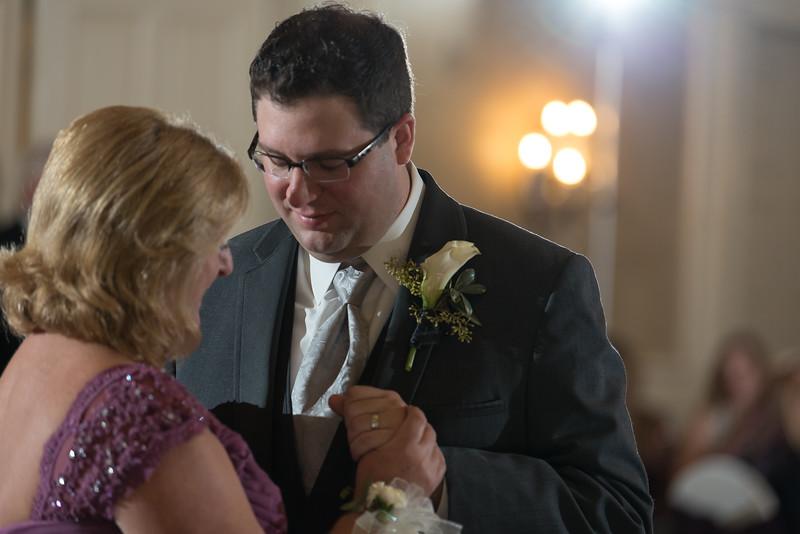 Cass and Jared Wedding Day-469.jpg