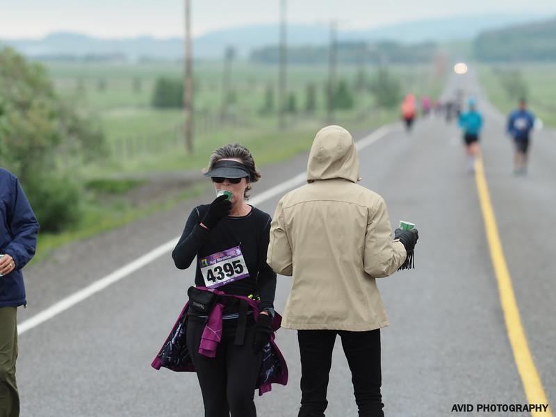 Millarville Marathon 2018 (459).jpg