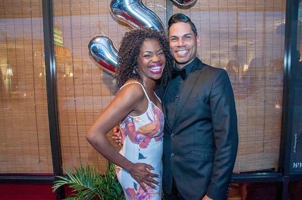 Dance It Studio's 5th Anniversary Gala 3-18-16