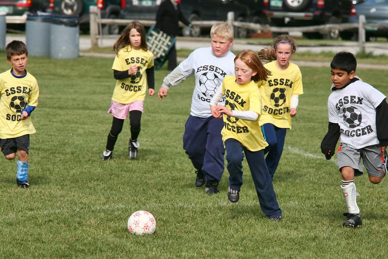 2009 Soccer Jamborie - 069.jpg