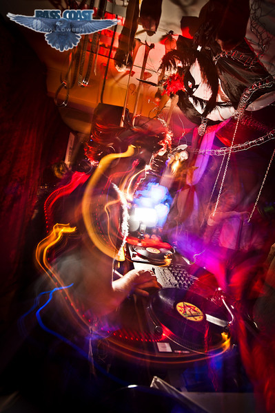 basscoast halloween 2012 (98 of 114).jpg
