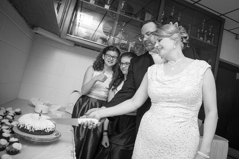 Carla and Rick Wedding-324.jpg