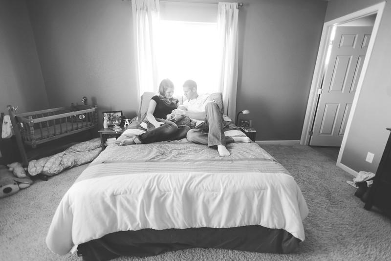 Aiden McFarland Newborn ~ 8.2014-68.jpg