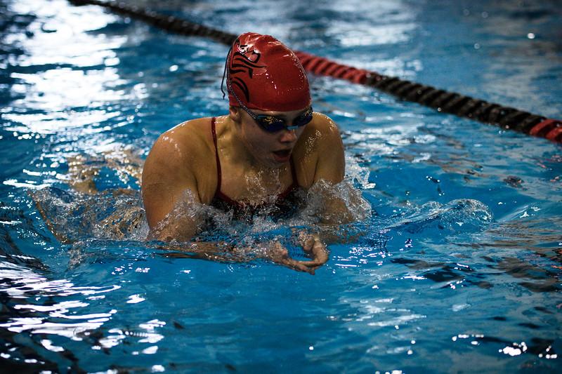 Pacific Swim (103 of 117).jpg