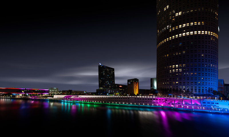 Tampa River night 5 (1 of 1).jpg