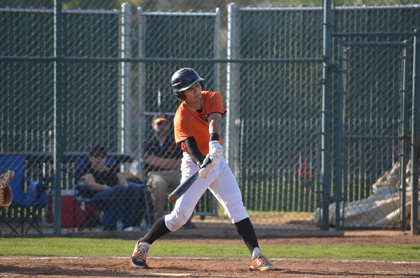 VC-Baseball_vs_WHills_2015-02-06