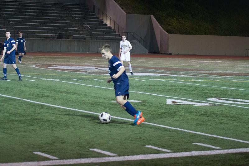 Nick Soccer Senior Year-509.jpg
