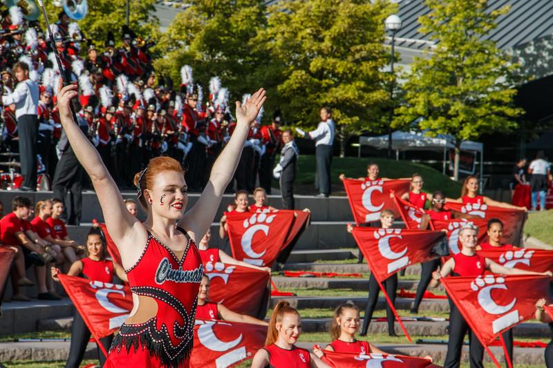Photo by Lori Hitchcock