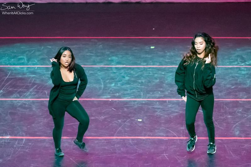 CSM Dance Perspectives-95572.jpg