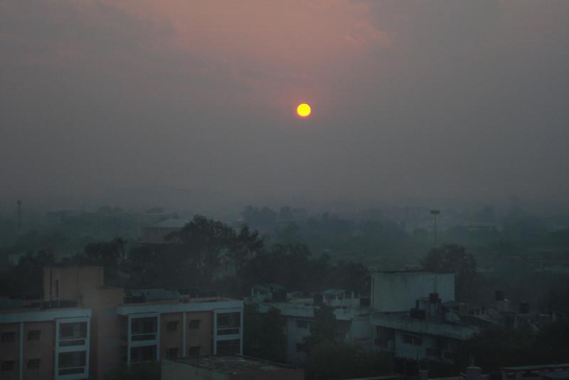 Delhi Sunrise.jpg