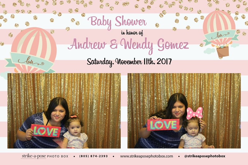 Andrew_Wendy_Baby_Shower_Prints_ (35).jpg