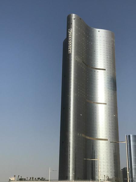 Abu Dhabi-212.jpg