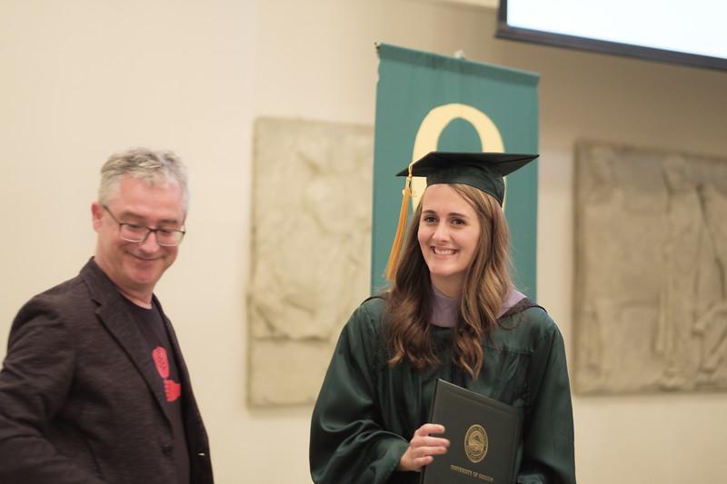 UOPDXDesign_Graduation2019-118.jpg