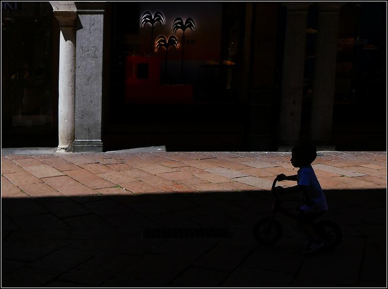 2019-06-Varese-276.jpg