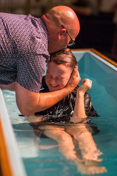 Baptism July 29 2018-78.jpg