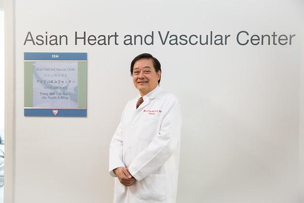 Dr. Gordon Fung 9.12.16
