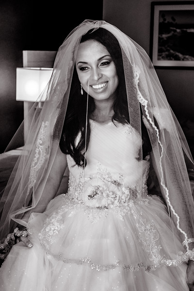 barry-hiwot-wedding-1155.jpg