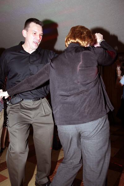 Tim and LindaIMG_8533.jpg