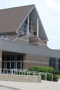 2011-11-11 - Worship
