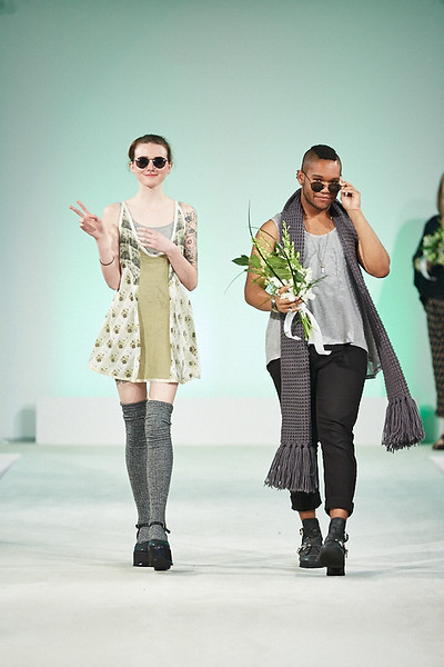 CCAD 2014 Fashion Show0865.jpg