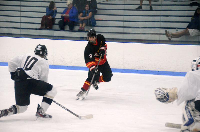 130907 Flames Hockey-074.JPG