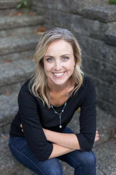Emma McLagan Headshot Options August 2020
