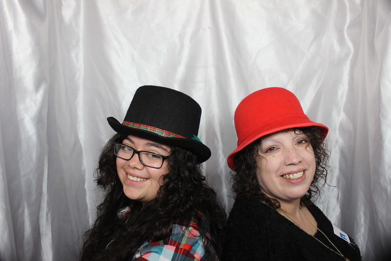PhxPhotoBooths_Images_018.JPG