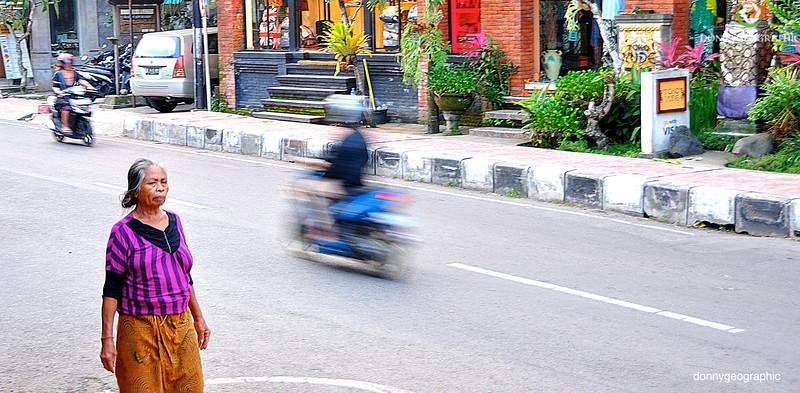 Bali-372.jpg