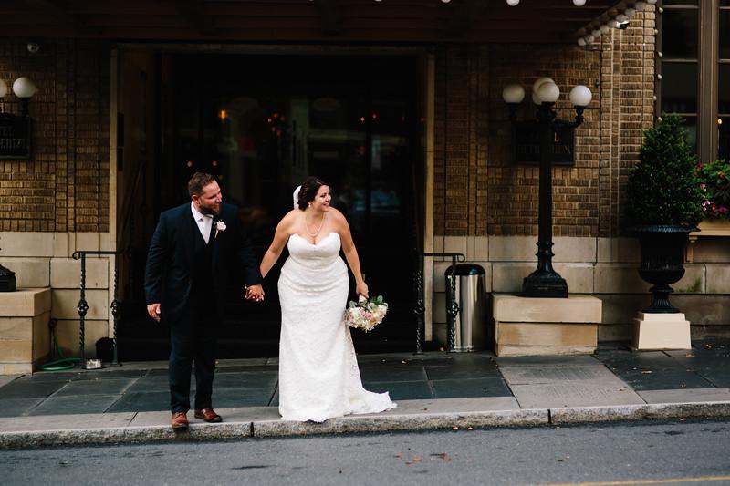 Kimberley_and_greg_bethehem_hotel_wedding_image-710.jpg
