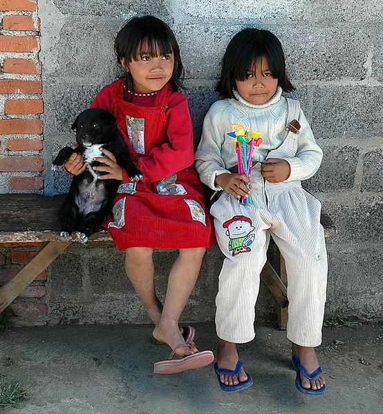 Bali Kids-3.jpg