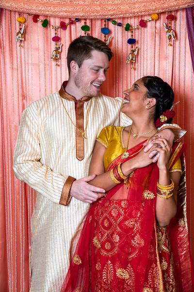 Wedding Reception-6943.jpg