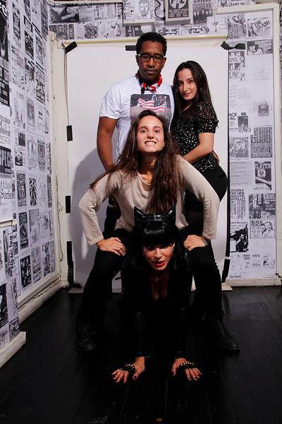 LIT Halloween 2013-43.jpg