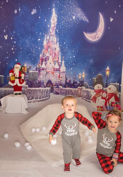 Christmas-2019-small-93.JPG