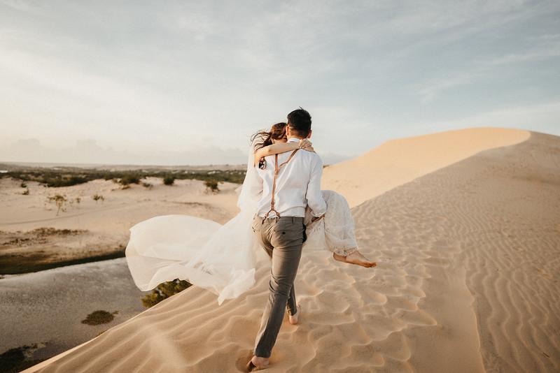 Carmen & Chester Pre Wedding Dalat Mui Ne-30560.jpg