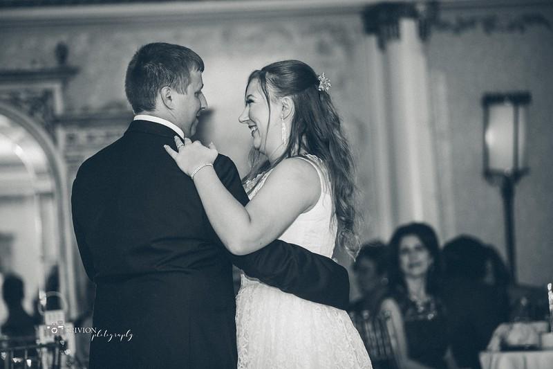 Wedding (35 of 38).jpg