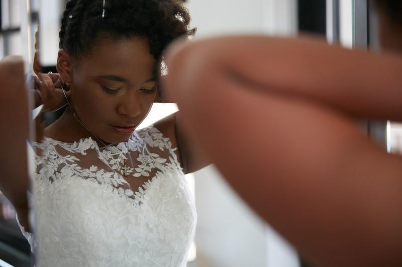 B+D Wedding 262.jpg