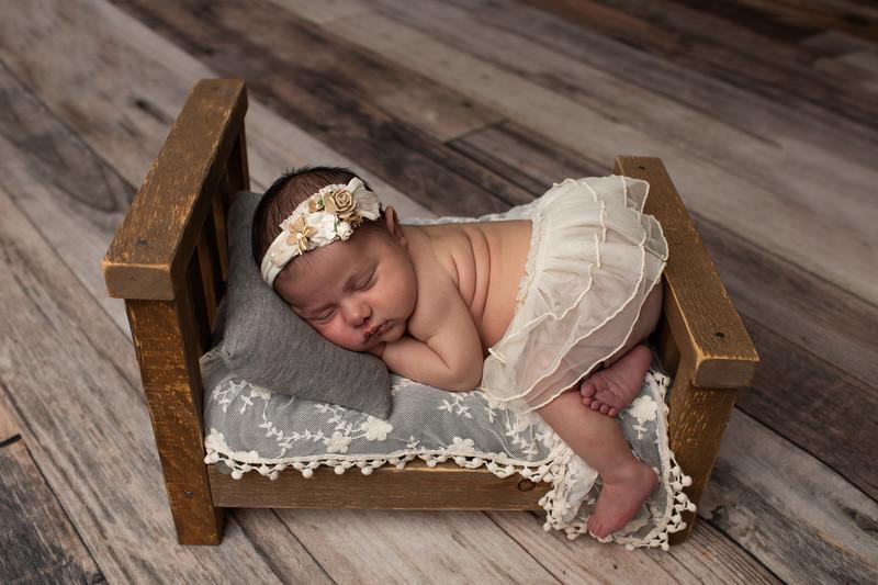 Baby Penelope-15.jpg