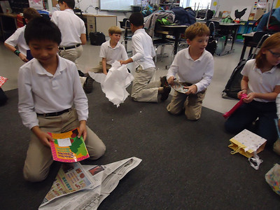 4B The Gift of Reading