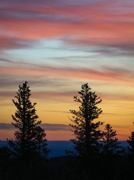 Wyoming_20171019_083242-Edit.jpg