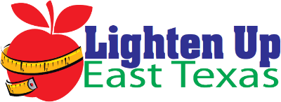 tuesday-is-the-deadline-to-enter-this-years-lighten-up-east-texas-weight-loss-challenge